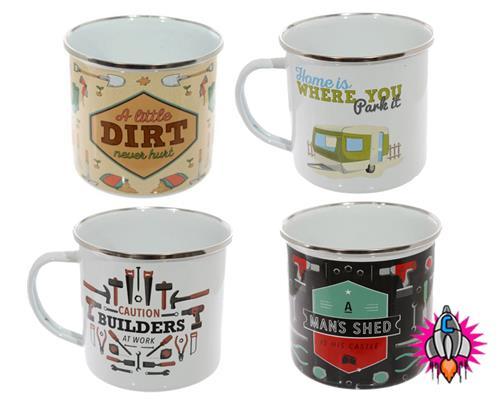 Vintage Tea Room Driffield
